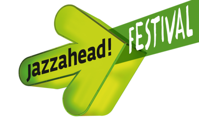 Российский джаз на отраслевой выставке JazzAhead в Германии!