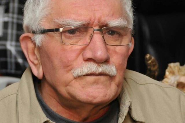 Александр Лукашенко поздравил Армена Джигарханяна