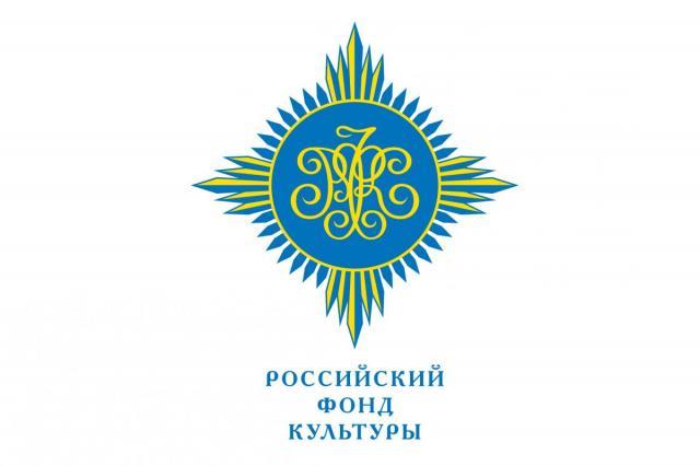 Открывается конкурс заявок на гранты по российско-финляндскому культурному форуму
