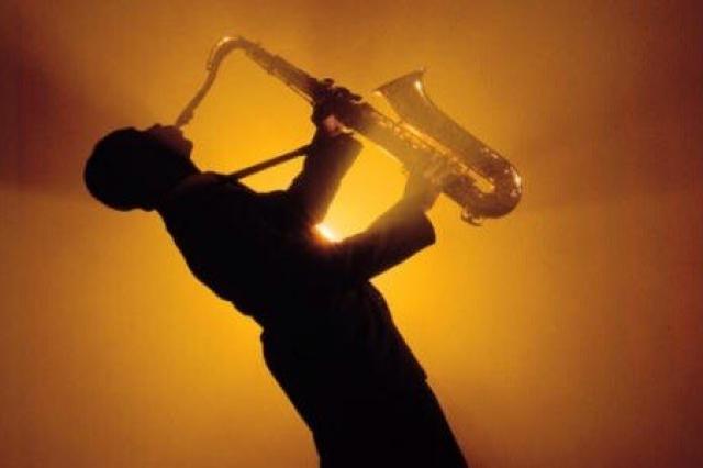 Поздравляем с Международным днем джаза!
