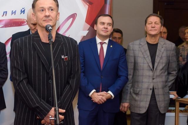 Театр им. М. Н. Ермоловой сообщил о продлении карантина