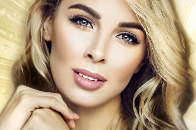 Уходовые новинки для лица и волос от польской марки Eveline Cosmetics