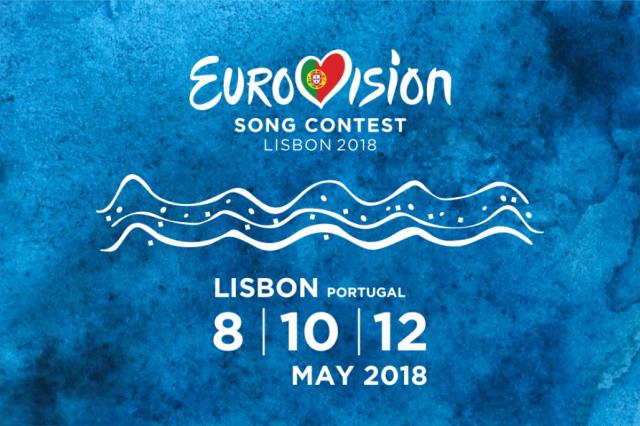Аналитика 2-х полуфиналов «Евровидения 2018»