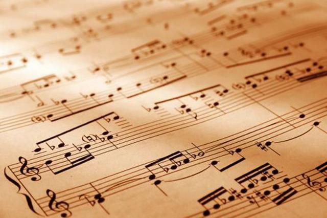 Меры по развитию отечественной композиторской школы обсудили в Минкультуры РФ