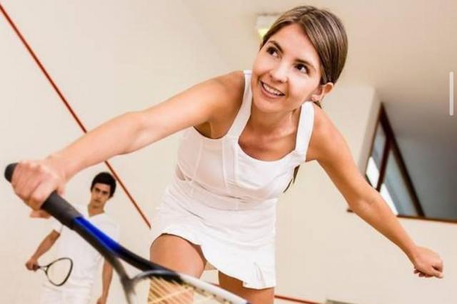 Wellness-услуги Fitmost для хорошего настроения