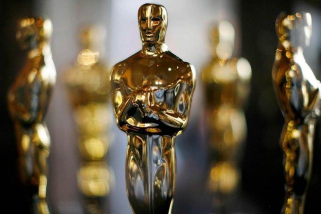 """""""Кинопоиск"""" покажет церемонию вручения """"Оскара"""" в прямом эфире"""