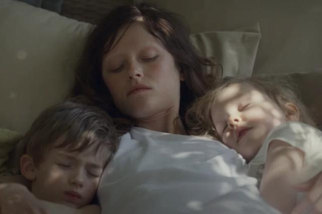 Новый фильм Александра Зельдовича «Медея» вошел в основной конкурс Международного Кинофестиваля в Локарно-2021
