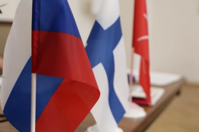 XXII Российско-Финляндский культурный форум пройдет онлайн