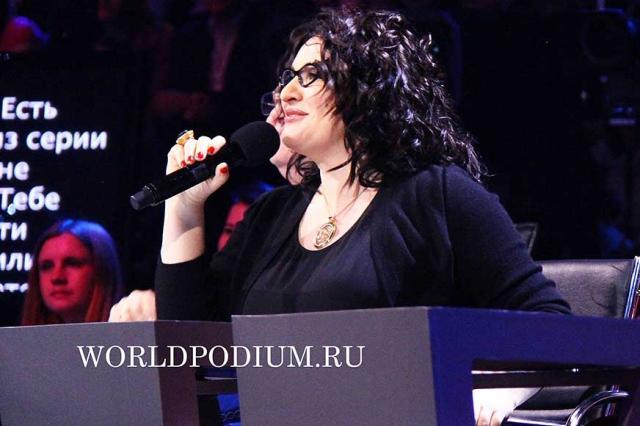 """Фестиваль """"Хибла Герзмава приглашает…"""" посвятят опере и джазу"""