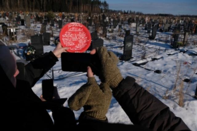 Новые проекты Продюсерского центра «ВГИК-Дебют»