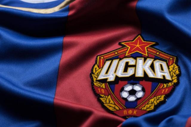 ЦСКА обыграл мадридский «Реал» в матче Лиги чемпионов
