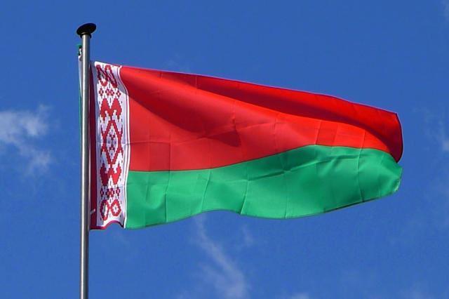 В ознаменование 100-летия Вооруженных Сил в Белоруссии снят художественный фильм