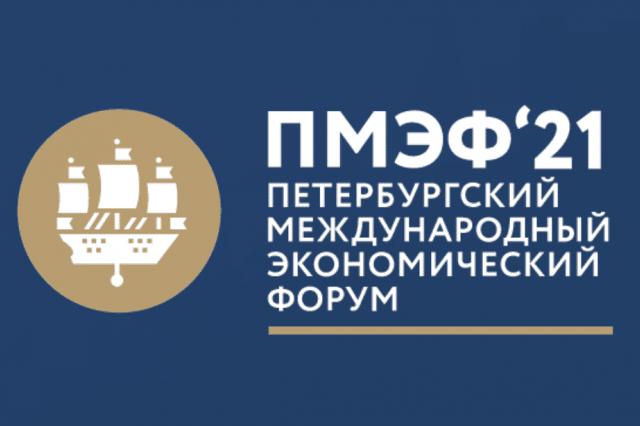 Образование и наука – новый перспективный вектор сотрудничества Катара и России