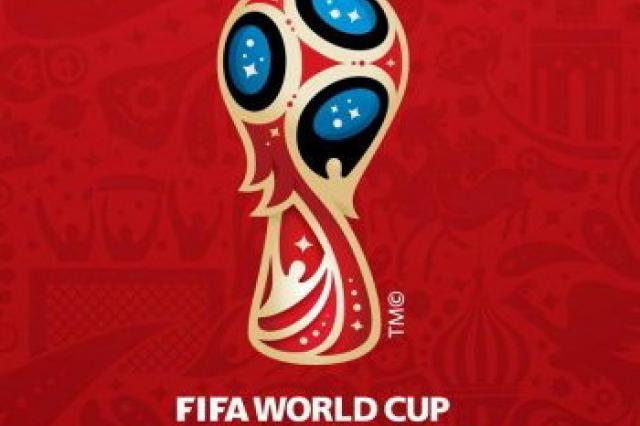Владимир Киселёв и Михаил Гуцериев написали гимн для чемпионата мира по футболу-2018
