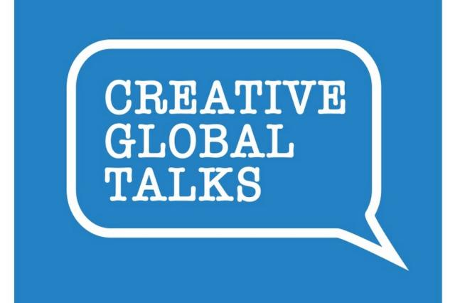Участники Creative Global Talks обсудили пути восстановления творческих индустрий после пандемии