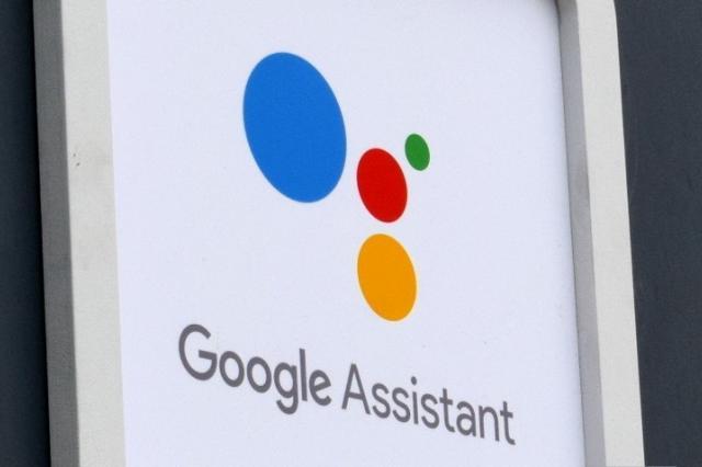 Google Ассистент: 6 ключевых обновлений