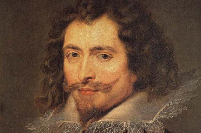 В Шотландии обнаружили картину Рубенса, считавшуюся утерянной 400 лет