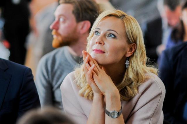 Зрители телеканала «Россия» решат «Теорему Пифагора»
