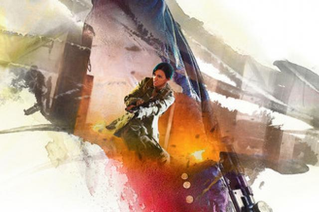 Новый трейлер фильма «Три Икса: мировое господство»