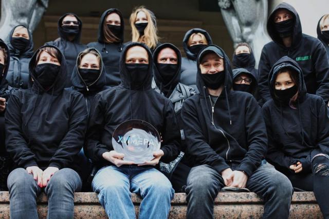 Онлайн-кинотеатр IVI начал съёмки самого правдивого сериала про современный российский наркобизнес