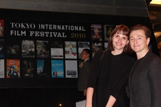 Фильм «После тебя» с Сергеем Безруковым изменил представление японцев о российском кино
