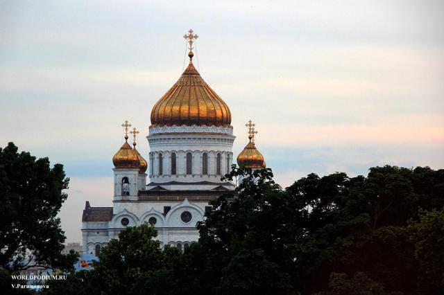 Православные смыслы Масленичной недели