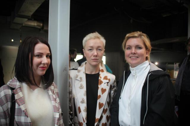 В Лондоне прошёл четвертый российско-британский Industry Forum