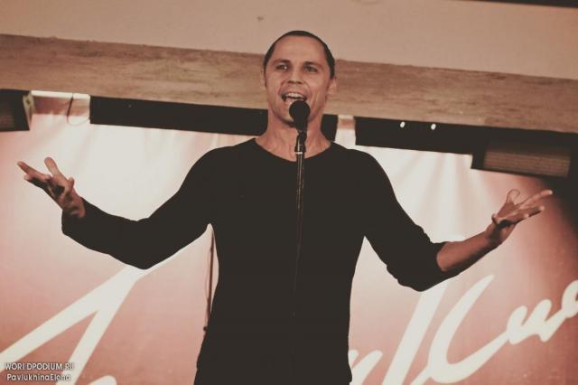В День рождения Владимира Высоцкого в Москве прошла презентация проекта «Наш Высоцкий»