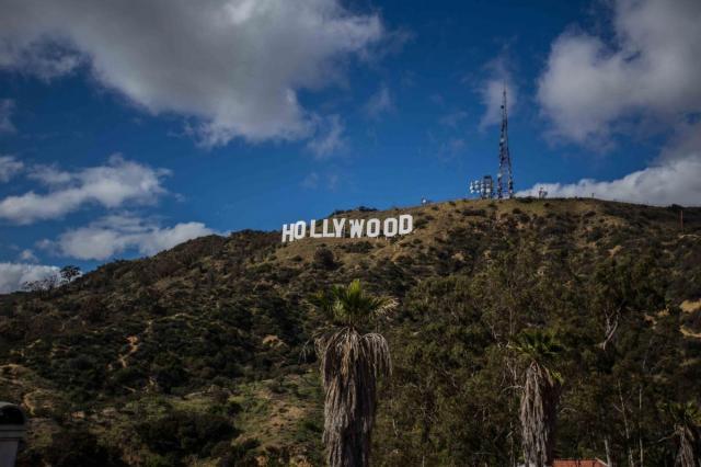 В майские праздники россияне могут не увидеть голливудского кино
