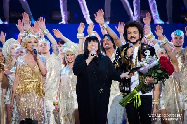 Алла Духова представляет самый масштабный online-фестиваль танца TODES ONLINE FEST