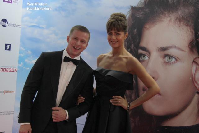 Фильм  Алексея Пиманова «Крым»  - никогда не расставайтесь с любимыми!