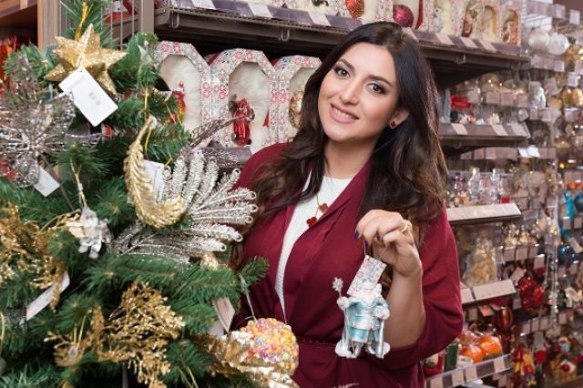 В новом году Жасмин доверит таланты дочери Алле Пугачёвой