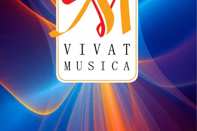 Студент Института современного искусства стал лауреатом Международного музыкального конкурса молодых исполнителей