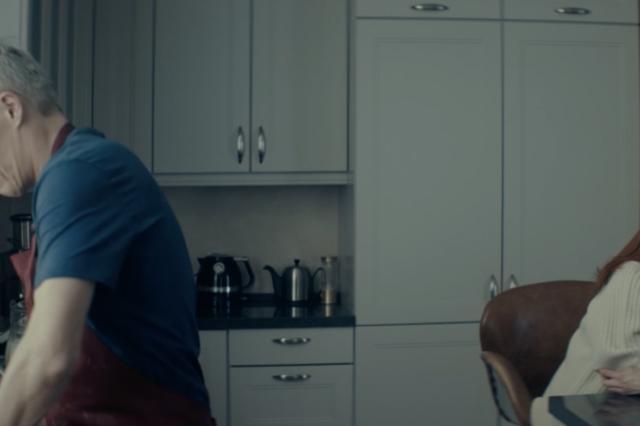 Первый артхаусный фильм IVI Originals «Белый кит» попал в конкурс кинофестиваля «Окно в Европу»