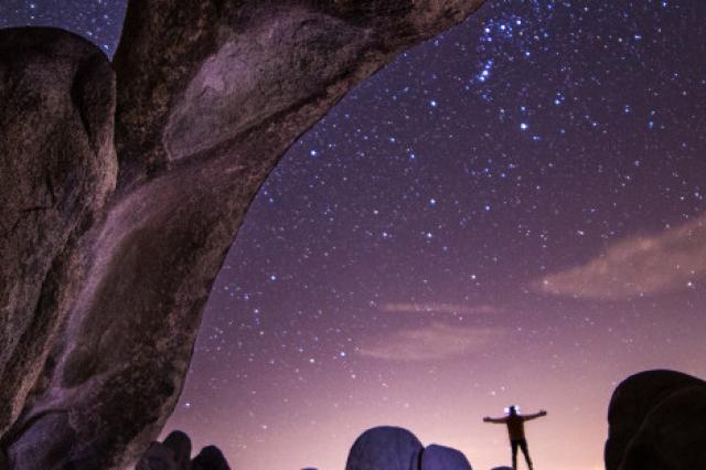 Гороскоп путешественника: ваш звездный прогноз на 2019 год
