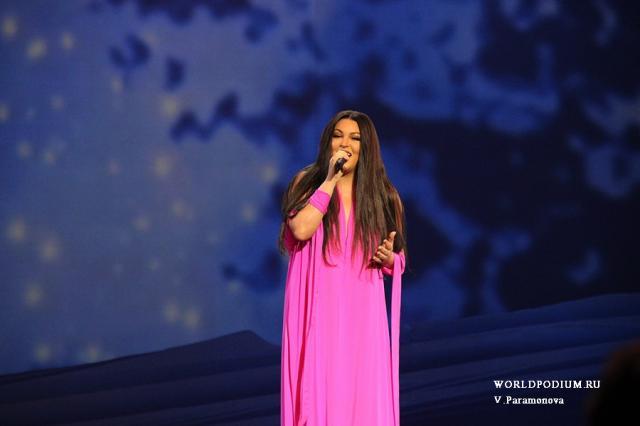В Рязани о врачах реанимации сняли музыкальный клип на музыку Ирины Дубцовой