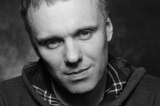 Александр Касаткин: «Я благодарен судьбе, что сценарий «Трех дней до весны» попал мне в руки»