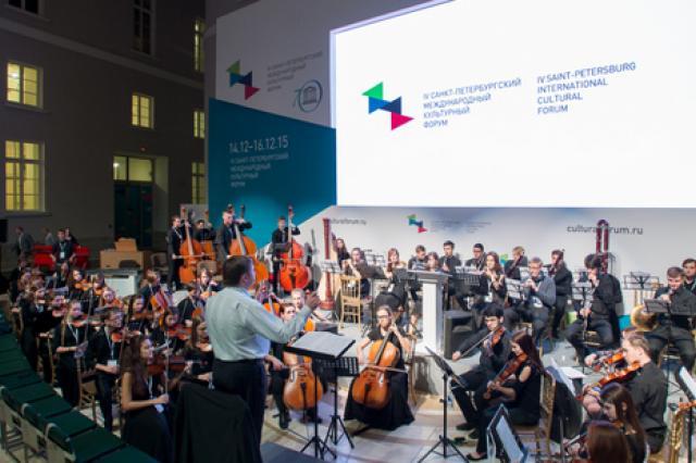 Культура как фактор модернизации общественного сознания Республики Казахстан