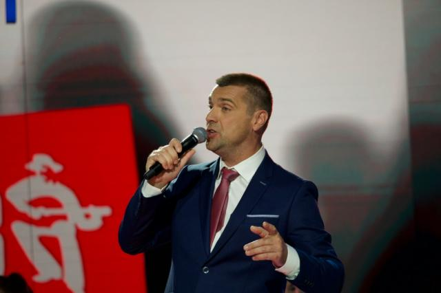 Гала-концерт ШАНСОН ТВ на фестивале «Славянский базар» в Витебске