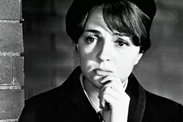 Екатерина Градова. Светлая память.