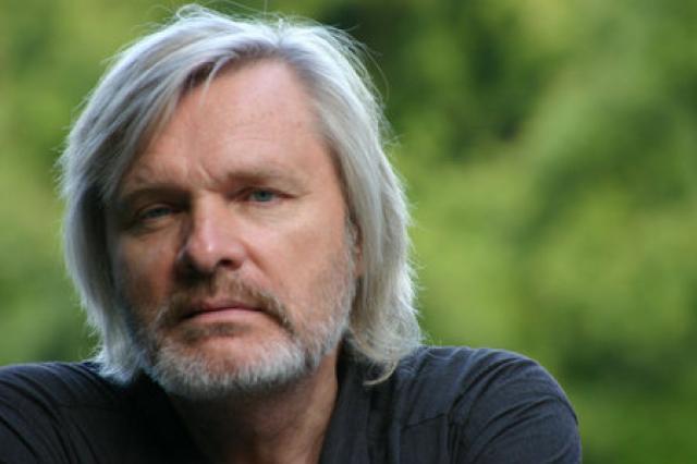 В США умер киноактер Олег Видов
