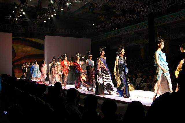 Топовые бренды ориентируются на китайскую молодежь