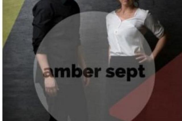 Презентация альбома коллектива «Amber Sept» в клубе Игоря Бутмана на Таганке