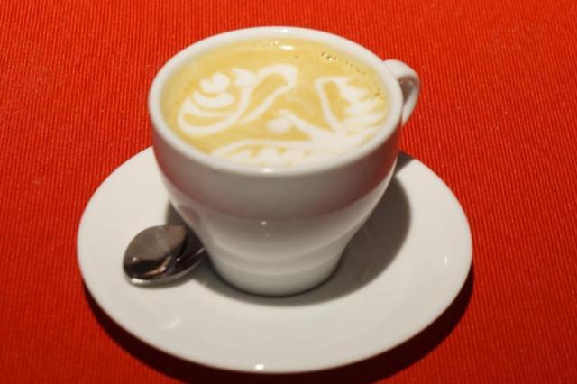 В Москве пройдет масштабный кофейный фестиваль