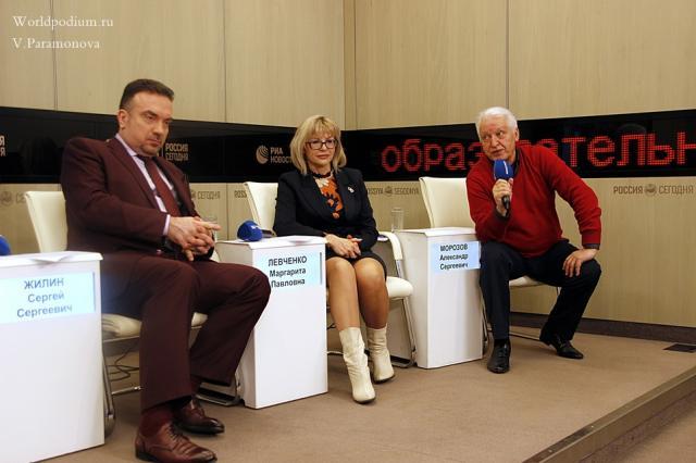 На «Славянском базаре» вновь пройдет концерт Союзного государства