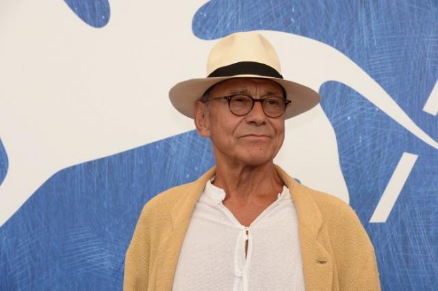 Кончаловский начнет снимать фильм о Микеланджело в следующем году
