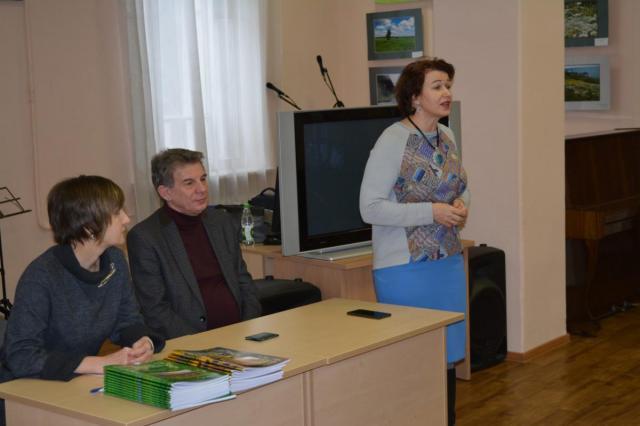 Стартовал конкурс для региональных краеведов и музейных сотрудников «Малая Родина»