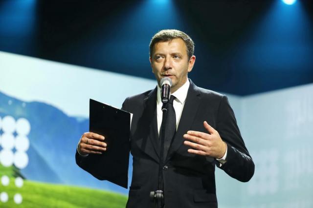 В Южно-Сахалинске пройдет фестиваль «Край света 2020»