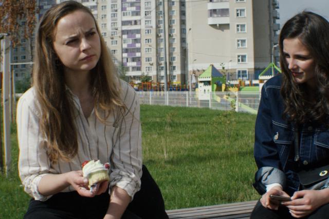 Москвичи знают о своих правах больше, чем жители регионов - премьера интерактивного сериала #КТО_ТЫ