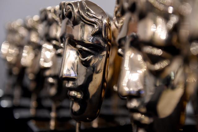 """Британский успех """"Ла-Ла Ленда"""": мюзикл собрал почти все главные награды BAFTA"""